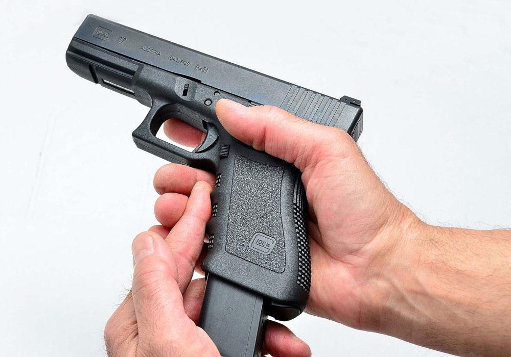 Glock17_2
