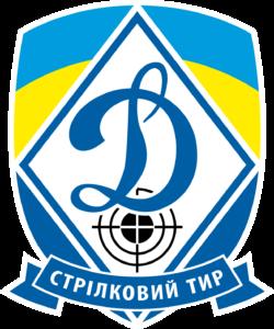 logo_TIR